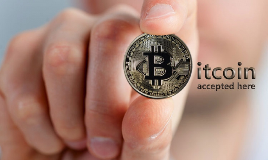 How To Invest In Bitcoin Uk Hardly