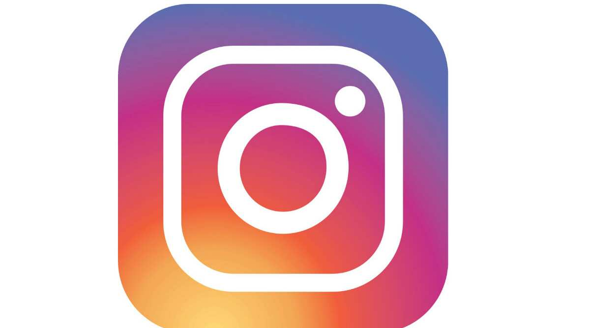 Four Questions Worthwhile To Ask About How To Buy Followers On Instagram 2021