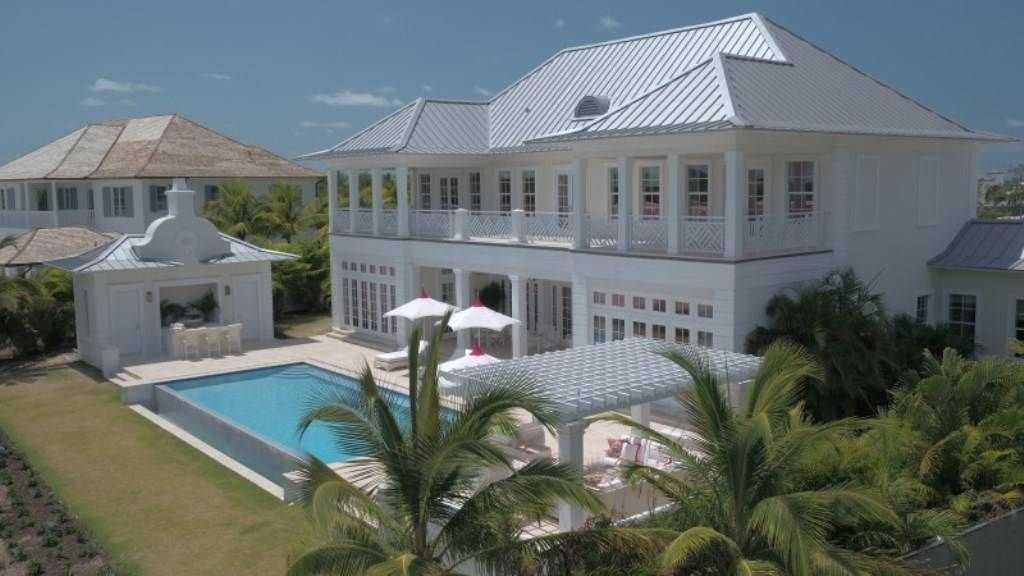 Methods You Can Flip Beachfront Property For Sale In Bahamas